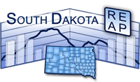 South Dakota Regional Economic Analysis Project